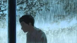 nothing,nowhere. - tough luck (VAGUE003 Remix)
