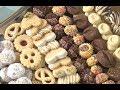 طريقه عمل بسكوت حبات القهوة    سالي فؤاد | سفرة سالي   PNC FOOD