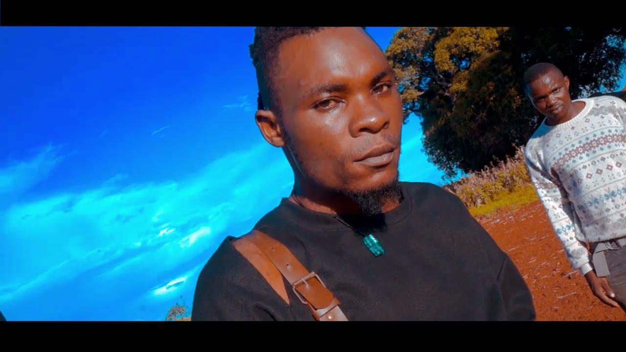 Download Ammy Tiger ft Doss  Mama=mubaya officiel video