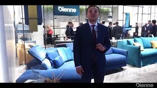 SALONE DEL MOBILE MILAN 2018