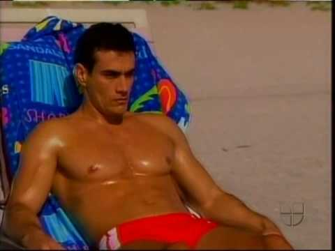 David zepeda youtube thecheapjerseys Images