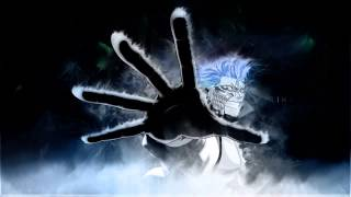 Best Dubstep Ever [New Generation] oNlineRXD