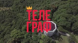 Трейлер Канала ТЕЛЕГРАФ. Жизнь Павла Долгановского.