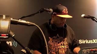 Snowgoons - Kick, Snare & Hi-Hats Intro ft DJ Premier (Cutz by DJ Sixkay) Goon Bap