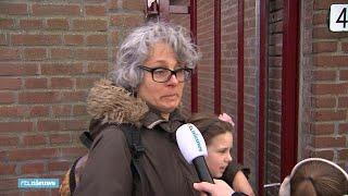Vreselijk, geschrokken, onduidelijkheid: ouders halen kind op in Utrecht - RTL NIEUWS thumbnail