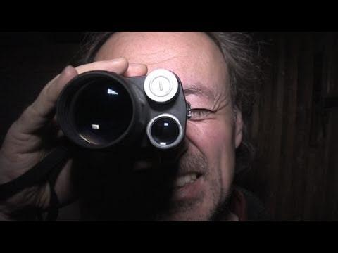 Günstige Nachtsichtgeräte im Vergleich
