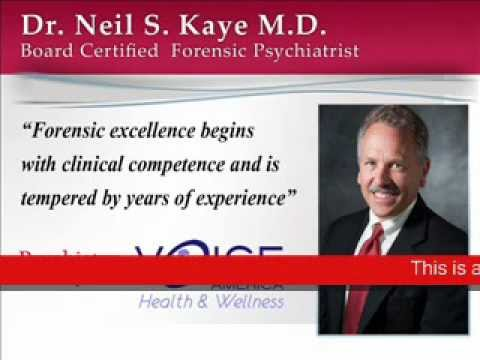 Is it ADD or Bipolar? - Dr. Neil S. Kaye