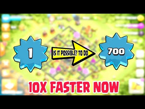 INCREASE YOUR XP LEVEL BY 10X SPEED | NEW SECRET TRICK | 100XP LEVELS IN A MONTH HOW??