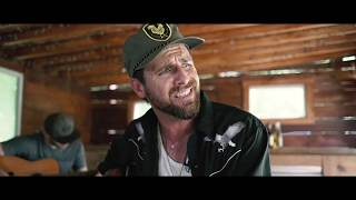 Canaan Smith - Country Boy Things (Acoustic)
