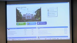 AIS Solution Overview - October 2, 2012 Afternoon Session