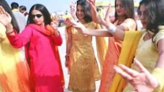 Mohammad Rafi... Punjabi Songs