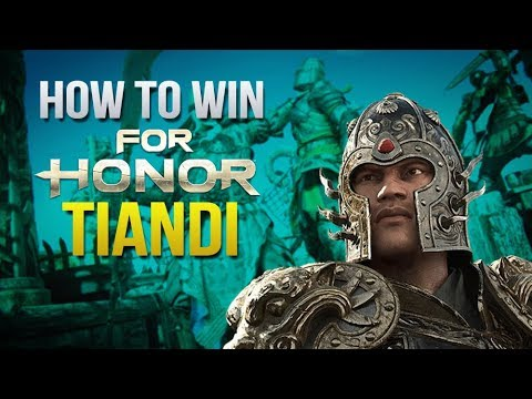Educational Commentary: For Honor Edition (For Honor: Marching Fire) |