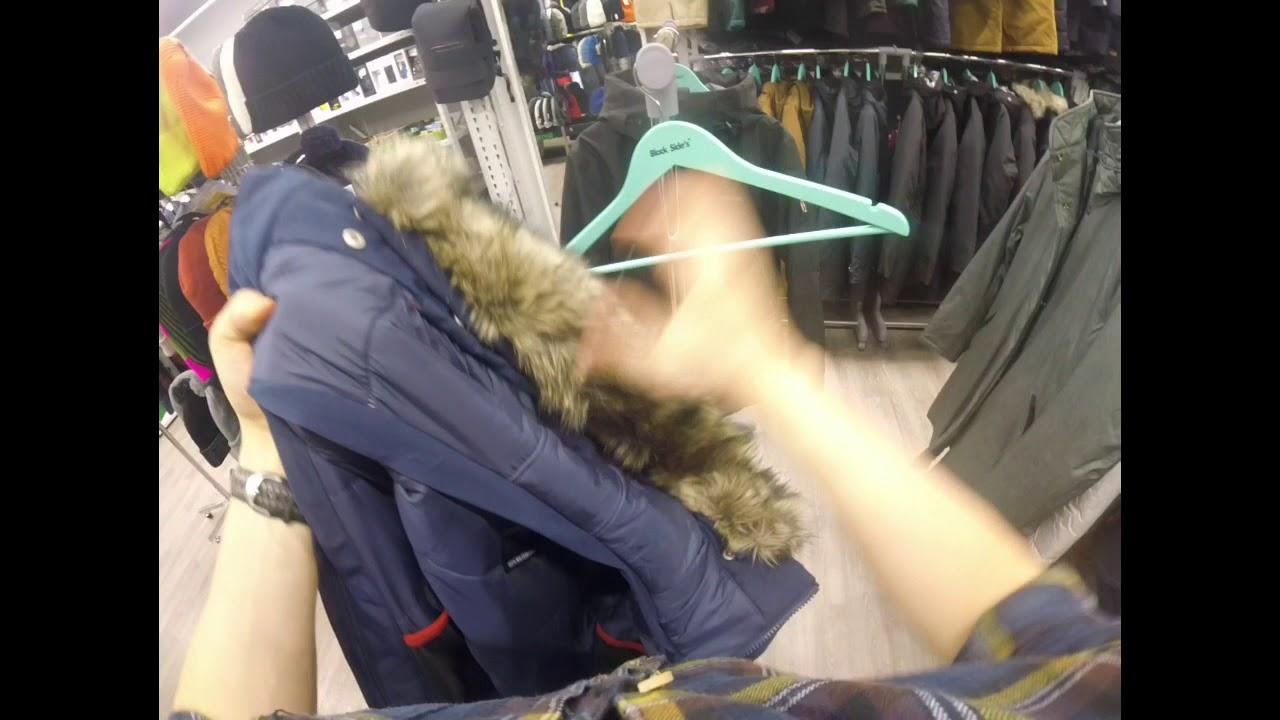 Большой магазин женской обуви. Красивая обувь для женщин! - YouTube