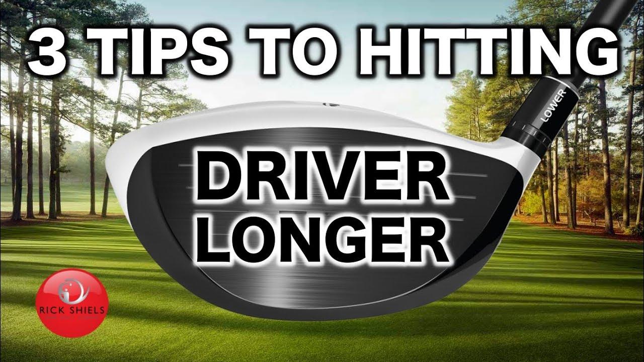 easiest driver to hit straight 2016