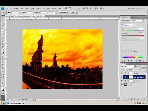 PHOTOSHOP  CS4-25-26.wmv