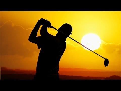 Florida Golf Schools - The Best Florida Golf Schools