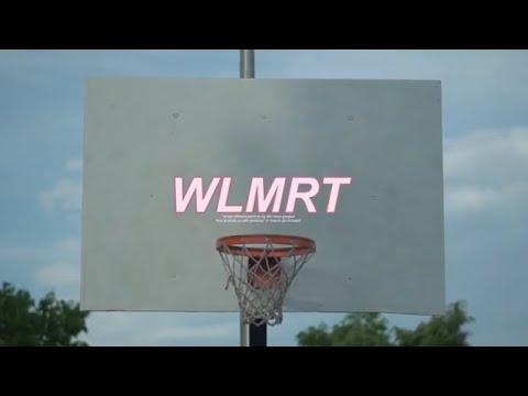 WLMRT - C.U.T.V. (Official Video)