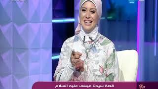شيخ أزهري: إن باتت امرأة وهي غاضبة على زوجها لن يدخل الجنة