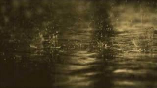 Annie Lennox - Here comes the rain again (acoustic version) 1992