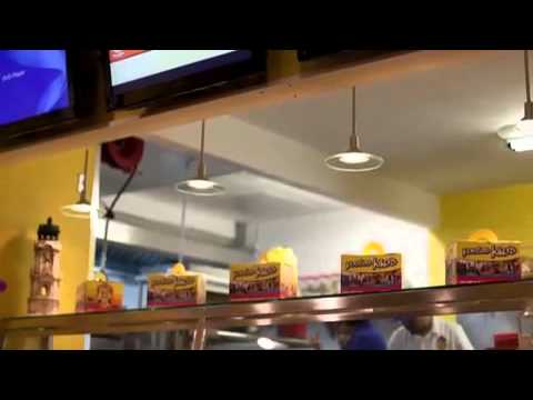 New 2013 oct video cali pinay jennifer tupz hotel fucking - 2 8