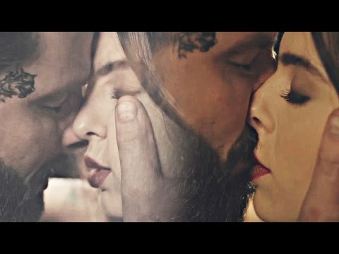 Ralf & Milena | Say You Won't Let Go