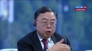 Смертельный' друг  Китай! Официальный трейлер