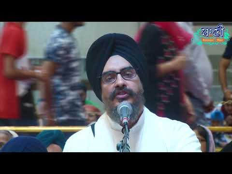 Bhai-Arvinder-Singh-Ji-Noor-Ludhianawale-03-August-2019-G-Bangla-Sahib