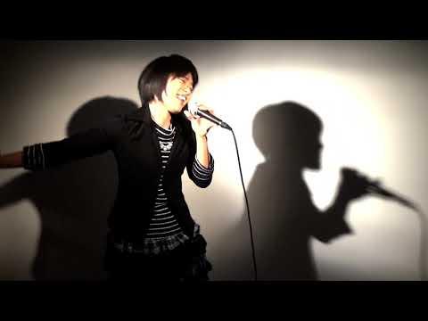 Lost Paradise / Pile (アニメ「王様ゲーム The Animation」ED)  歌ってみた : 流川るゐ
