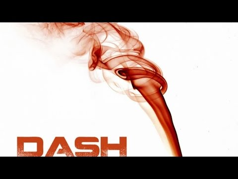 Dash - Do Dna