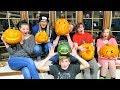 Halloween Fun Pumpkin Patch and Corn Maze 2018!!!