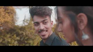 Best Pre Wedding 2019 / Sam + Reet = Samreet / Narula Production's