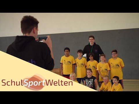 Junior League Hannover