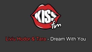 Tara's Dreams
