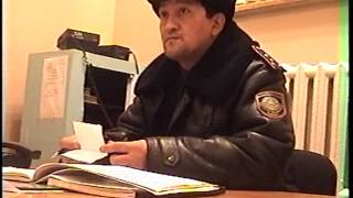 видео Доставка бетона у метро Ясенево. Купить бетон в Ясенево — ЗАО