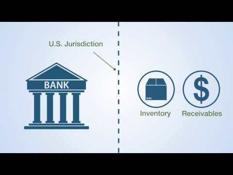How it Works: EXIM Bank Working Capital Loan Guarantee