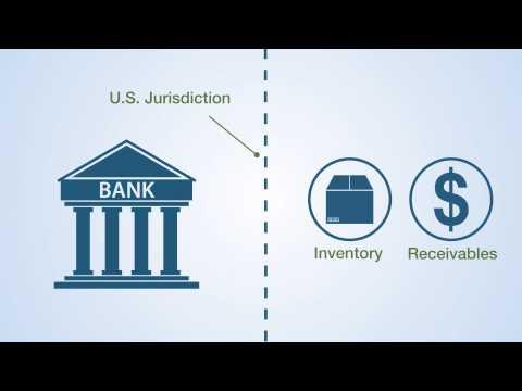 How it Works: EXIM Bank Working Capital Loan Guarantee