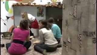 Красноярское котокафе превратилось в приют для животных
