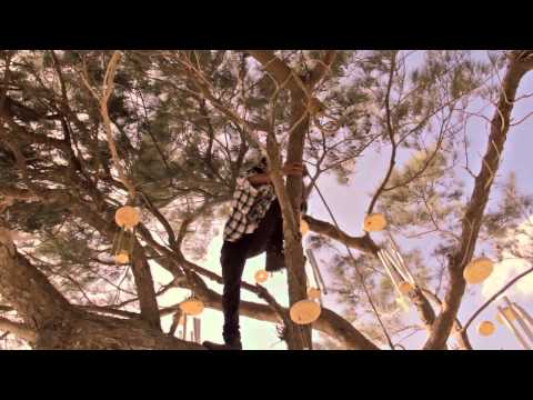 SAWTYAT (Sound Display) by Khaled Kaddal