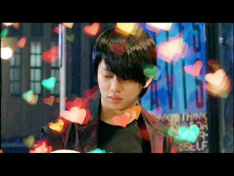 Heechul (Super Junior) - From The Beginning Until Now (mp3 download)