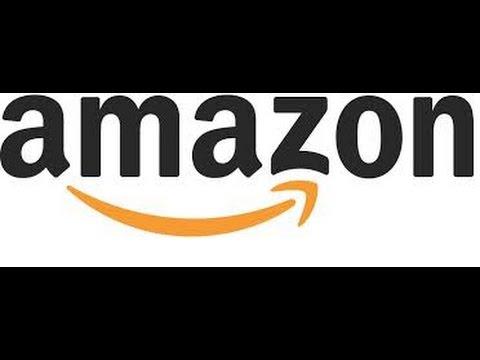 Uso il Programma Affiliazione Amazon