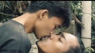 Download lagu Mga bakla  kiss pa more 😂😂😂 kulangot squad #4