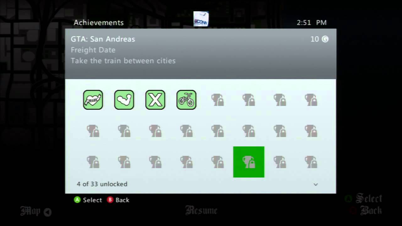 grand theft auto san andreas hd xbox achievement list grand theft auto san andreas hd xbox360 achievement list