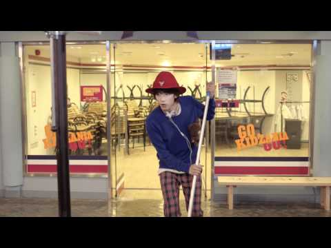 B1A4 - Beautiful Target (Teaser)