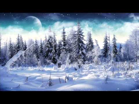Wintersun - Time 1 (with lyrics + hidden track)