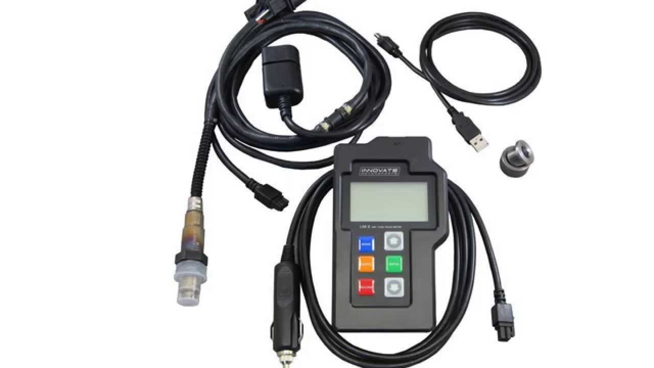 Choose advance auto parts for air fuel ratio sensor.