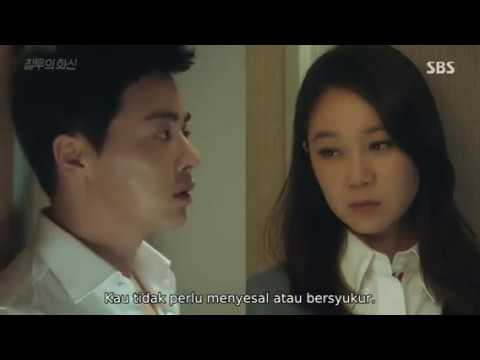 Jealousy Incarnate Episode 15 Sub Indo