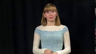 Услуги переводчика жестового языка!(, 2016-10-29T19:43:26.000Z)