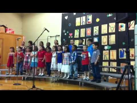 Roosevelt Elementary School Chicago Heights