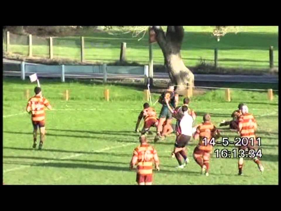 jordan puletua rugby cv
