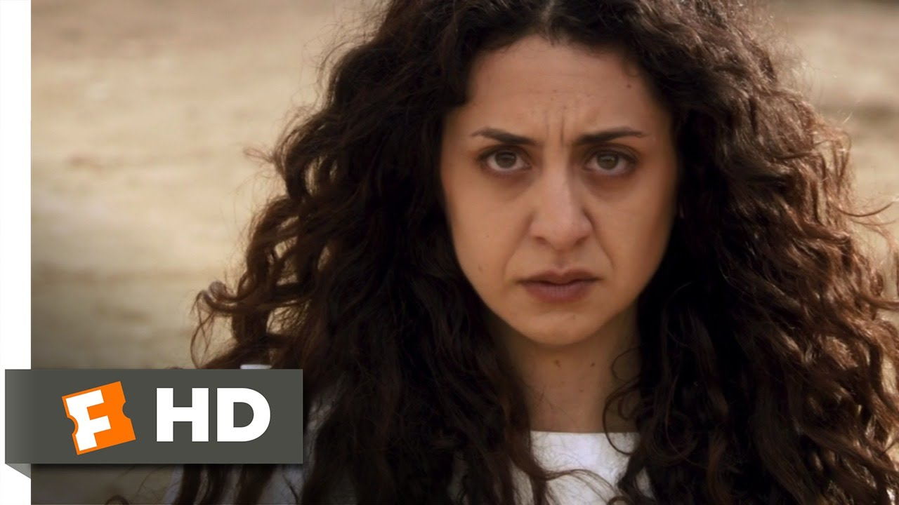 stoning of soraya The stoning of soraya m synopsis stranded in a remote iranian village, a french journalist is approached by zahra, a woman who has a harrowing tale to tell about.